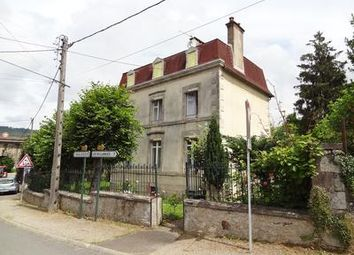 Thumbnail 6 bed property for sale in La-Jonchere-St-Maurice, Haute-Vienne, France