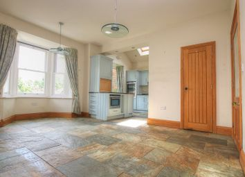 Thumbnail 3 bed detached house to rent in Orchard Avenue, Rowlands Gill