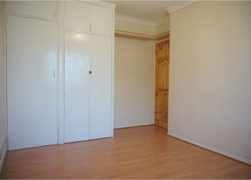 Thumbnail 2 bed property to rent in Reddington Drive, Slough