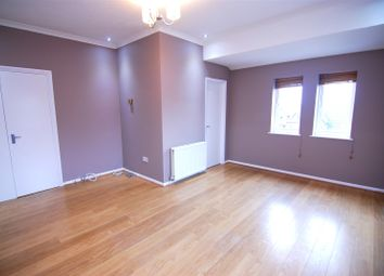 Thumbnail 2 bed flat to rent in Milne Court, 24A Uplands Park Road, Enfield