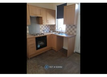 2 bed terraced house to rent in Rhodes Terrace, Barnsley S70