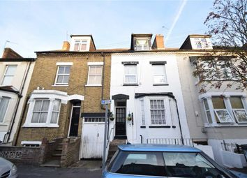 Thumbnail 1 bed flat for sale in Gladstone Rd, Watford, Herts
