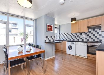 Thumbnail 5 bed detached house to rent in Nuffield Road, Headington