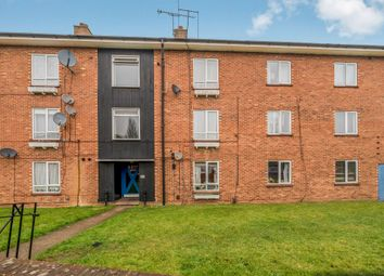 Thumbnail 3 bed flat for sale in Lincoln Road, Maidenhead