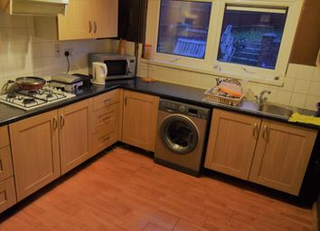 Thumbnail 3 bed semi-detached house for sale in Selby Avenue, Netherhall, Leicester