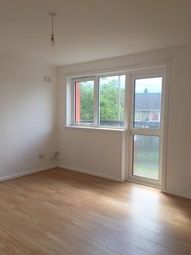 Thumbnail 2 bed flat to rent in Imrie Place, Perth