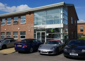 Thumbnail Office to let in Unit 3 Stokenchurch Business Park, Ibstone Road, High Wycombe, Buckinghamshire