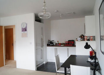 Thumbnail 1 bed terraced house to rent in Tarling Street, London