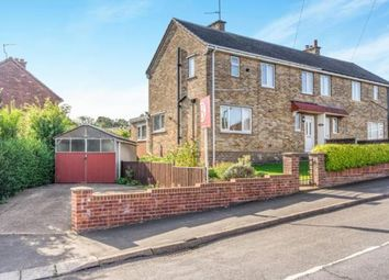 Thumbnail 3 bed semi-detached house for sale in Thellusson Avenue, Doncaster