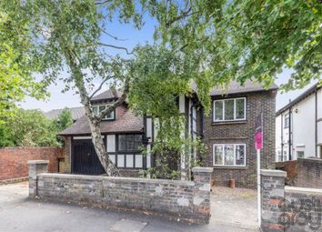 4 bed property for sale in Davigdor Road, Hove, East Sussex BN3