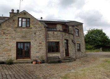Thumbnail 7 bed property to rent in Wheatley Lane Road, Barrowford, Nelson