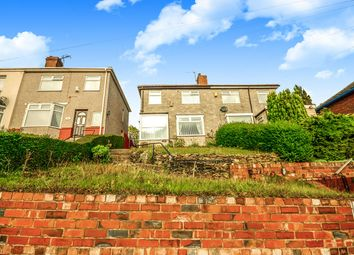 3 bed semi-detached house for sale in Malton Street, Sheffield, South Yorkshire S4