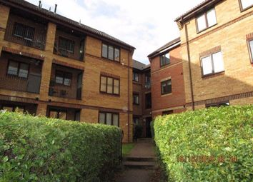 Thumbnail 1 bed flat to rent in Scott Road, Norwich