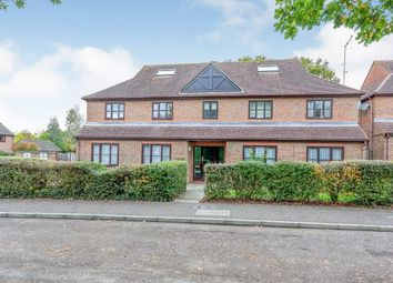 Thumbnail 1 bed flat for sale in Southwater, Horsham, West Sussex