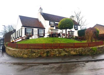 Thumbnail Pub/bar for sale in Saxon Green, Escomb, Bishop Auckland
