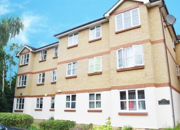 Thumbnail 2 bed flat for sale in Draymans Way, Isleworth