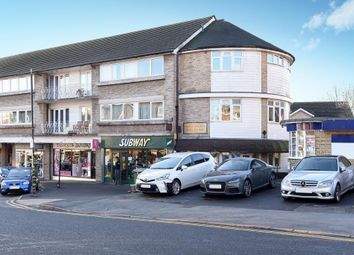 Thumbnail 1 bed flat to rent in Hill Avenue, Amersham