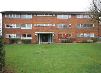 Thumbnail 3 bedroom flat to rent in St. Margarets, London Road, Guildford