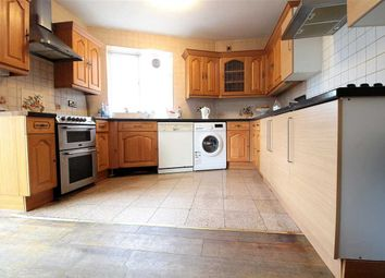Thumbnail 6 bed semi-detached house to rent in Lord Avenue, Clayhall, Ilford