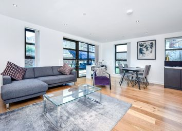 3 bed flat for sale in Alwen Court, 6 Pages Walk SE1