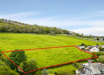 Thumbnail Land for sale in Land North Of 17 Main Street, Warton, Carnforth