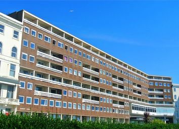 Thumbnail 1 bedroom flat to rent in Robertson Terrace, Hastings, East Sussex