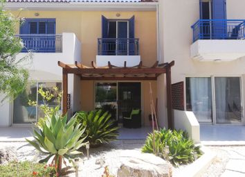 Thumbnail Apartment for sale in Anarita, Paphos, Cyprus