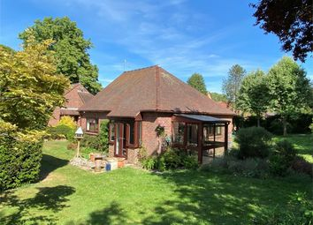 Bowling Court, Henley-On-Thames RG9. 1 bed semi-detached bungalow for sale