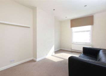 2 bed property to rent in Wandsworth High Street, Wandsworth, London SW18