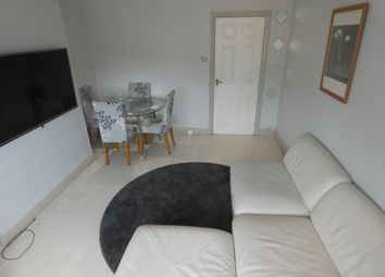 Thumbnail 2 bed flat for sale in Thurlow Park Road, Croydon