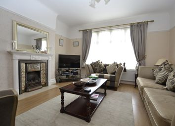 Thumbnail 5 bedroom semi-detached house for sale in Canford Lane, Bristol