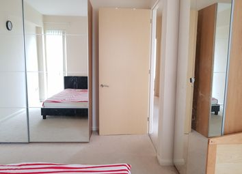 3 bed shared accommodation to rent in Holly Street, Manchester M11