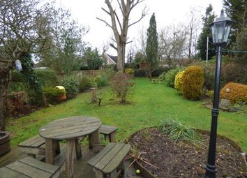 Thumbnail 5 bed detached house for sale in Horndean, Waterlooville, Hampshire