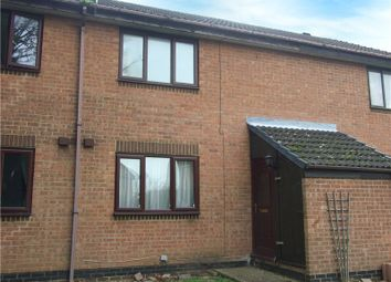 Thumbnail 1 bed maisonette to rent in Exbourne Road, Reading, Berkshire