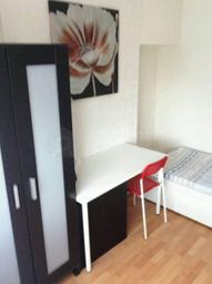 2 bed shared accommodation to rent in Gerard Avenue, Coventry, West Midlands CV4