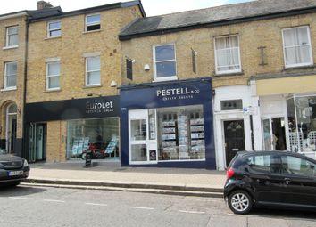 Thumbnail Office to let in Florence Walk, North Street, Bishop's Stortford