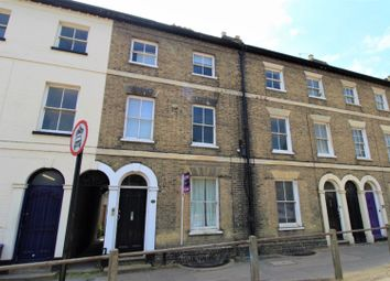 Thumbnail 1 bed flat for sale in 23 St. Marys Square, Newmarket