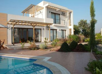 Thumbnail 3 bed villa for sale in Kgc008, Karaagac, Cyprus