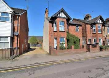 3 bed detached house for sale in Vandyke Road, Leighton Buzzard LU7
