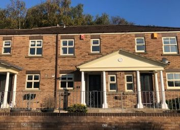 Thumbnail 2 bedroom property to rent in The Green, Bradley, Huddersfield