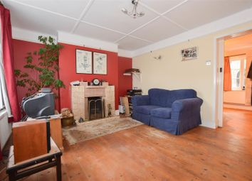 Thumbnail 2 bed semi-detached house for sale in Wishing Tree Road North, St. Leonards-On-Sea