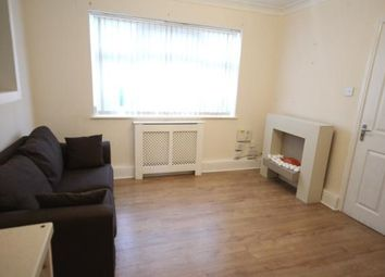 Thumbnail Studio to rent in Heather Road, Kettering