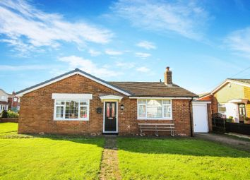 Thumbnail 2 bed semi-detached house for sale in Staward Avenue, Seaton Delaval, Whitley Bay