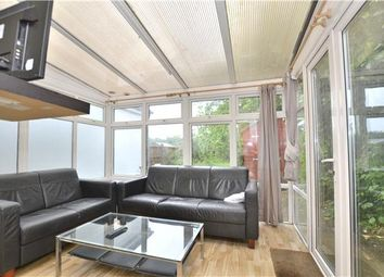 Thumbnail 5 bedroom semi-detached house to rent in Dene Road, Headington, Oxford
