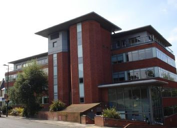 Thumbnail Office to let in Capital House, 1-5 Perrymount Road, Haywards Heath