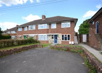 Thumbnail 2 bed flat for sale in Larchfield Road, Maidenhead, Berkshire