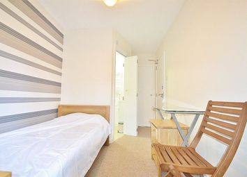 Thumbnail 1 bed property to rent in Addenbrookes, Greenlands, Cambridge