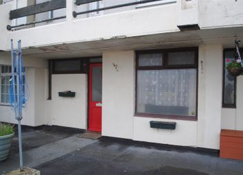 Thumbnail 1 bed flat for sale in Harden Road, Stockwood, Bristol