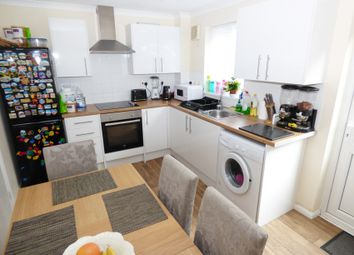 2 bed terraced house for sale in Summerlands Gardens, Chaddlewood, Plymouth PL7