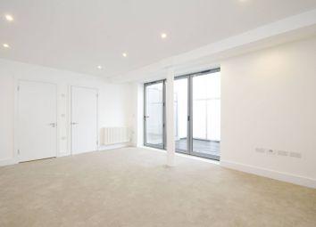 Thumbnail 2 bedroom flat to rent in County Street, London Bridge